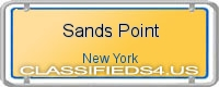 Sands Point board